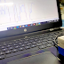 Pulse Oximeter OEM- WiFi | USB | UART | Serial