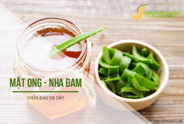mat-ong-nha-dam-chua-dau-da-day
