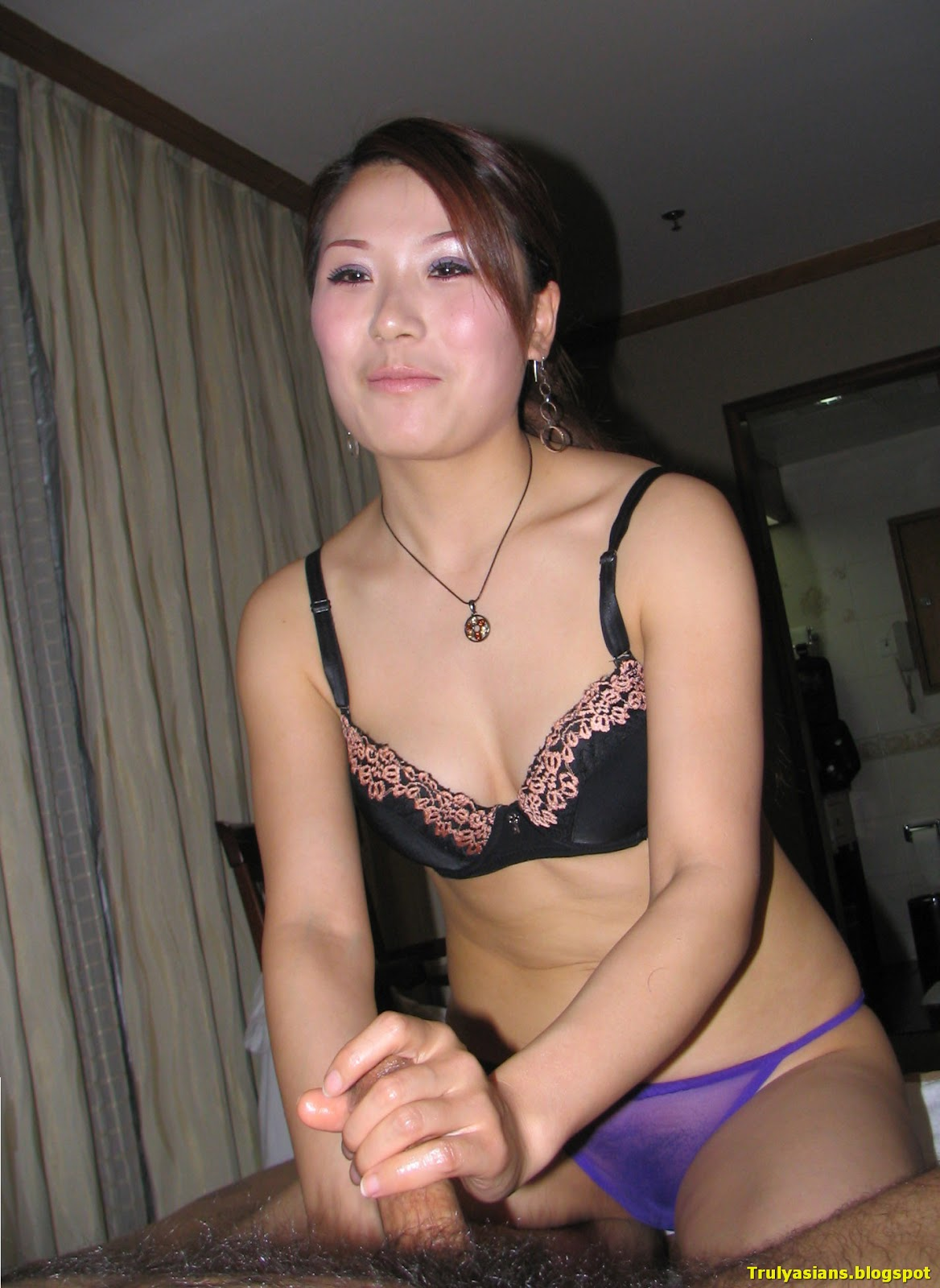 sex web cam china