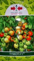Benih Tomat, Tanaman Tomat, Cara Menanam Tomat, Tomat Anti Virus, Benih Tomat Tymoti Murah, Cap Panah Merah, Benih Cap Panah Merah, Pohon Tomat, Benih Anti Virus Tymoti, Lmga Agro