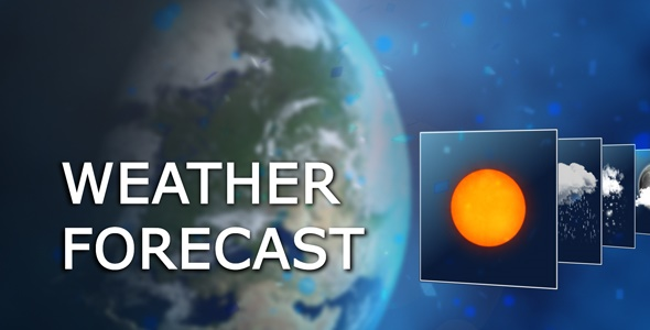 الارصاد الجوية.. أخبار حالة الطقس فى مصر غدا الجمعة 24/3/2017 وتوقعات درجات الحرار غدا