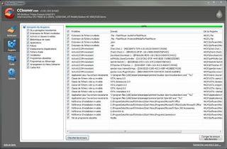 اقوى برنامج الحماية للحاسوب Ccleaner خفيف على الجهاز