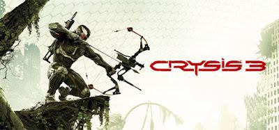 Crysis 3 Cerinte de sistem