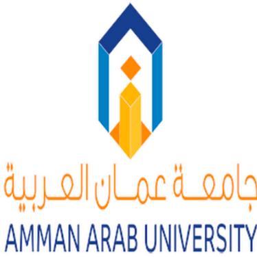 وظائف شاغرة لدى جامعة عمان العربية | واحة الوظائف