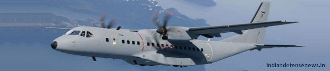 How The C295 Aircraft Deal With Airbus Will Bring Relief For IAF And Indian Defence Industry