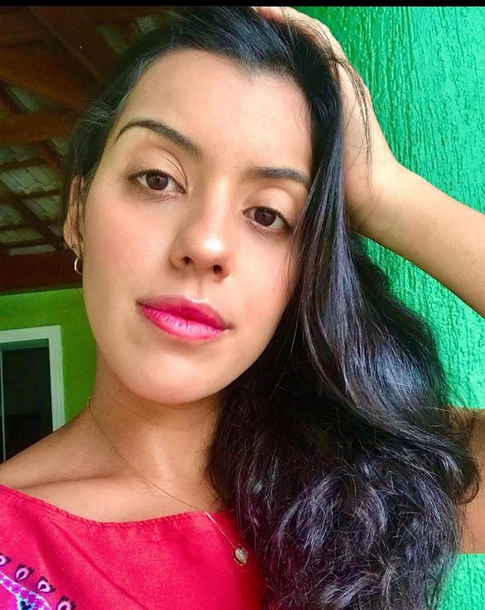 CONQUISTA | Dentista desaparece a caminho do trabalho, no Bairro Brasil