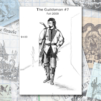 The Guildsman