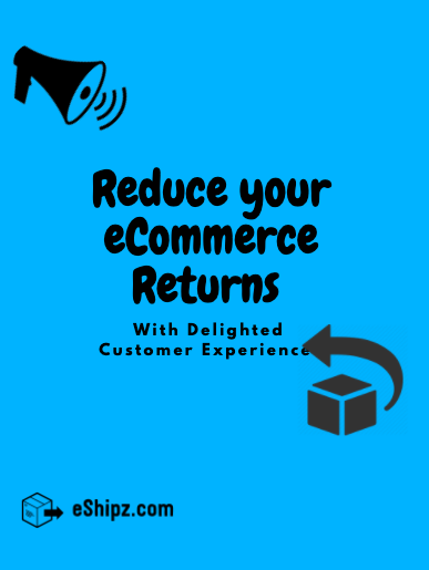 Reduce eCommerce returns