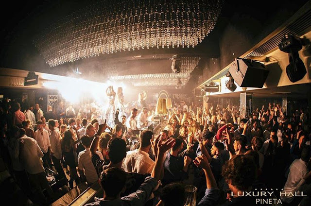 milano_marittima_pineta_club_2