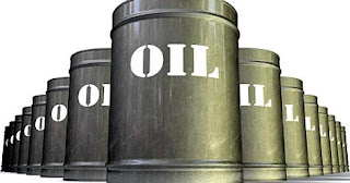 MTECHTIPS;-Crude Oil Prices Settle Above $50, Shrugs off Uptick in Supplies