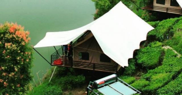 Harga Hotel Murah Di Situ Patenggang | www.hoteldikawahputih.com Call 081323739973