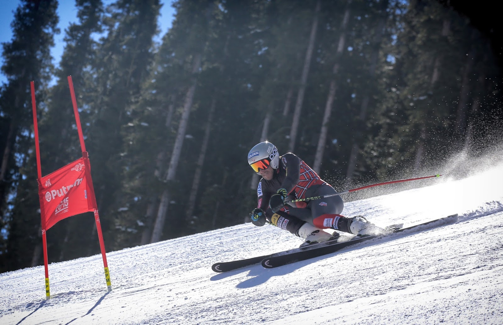 bode miller courtesy of the us ski and snowboard association