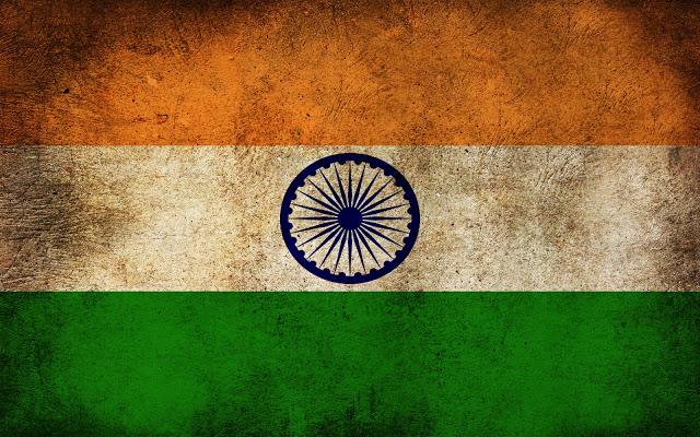 Happy Republic day India 2020