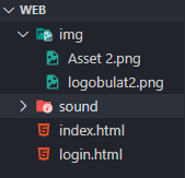 Cara menambahkan Video dan Musik di HTML