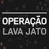 Grupo da Polícia Federal que atuava exclusivamente com a Operação Lava Jato é encerrado em Curitiba