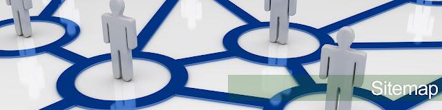 Sitemap PupukSawit.Web.Id
