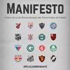 www.seuguara.com.br/manifesto/clubes da Série A/campeonato brasileiro/MP/transmissão/