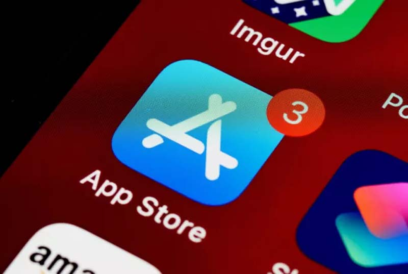 10 Most Downloaded iPhone Apps of 2020
