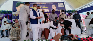 bsp-will-fight-all-satish-mishra