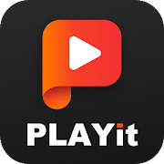 PLAYit Mod Latest - A New All-in-One Video Player v2.5.6.21 [Vip]