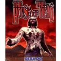 House Of The Dead 1 Full Version