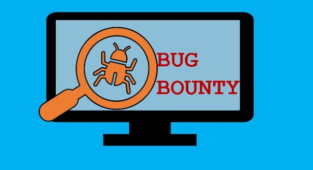 How To Start Bug-Bounty-Hunting