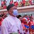 PAS komited pertahan penyatuan ummah, kata Tuan Ibrahim