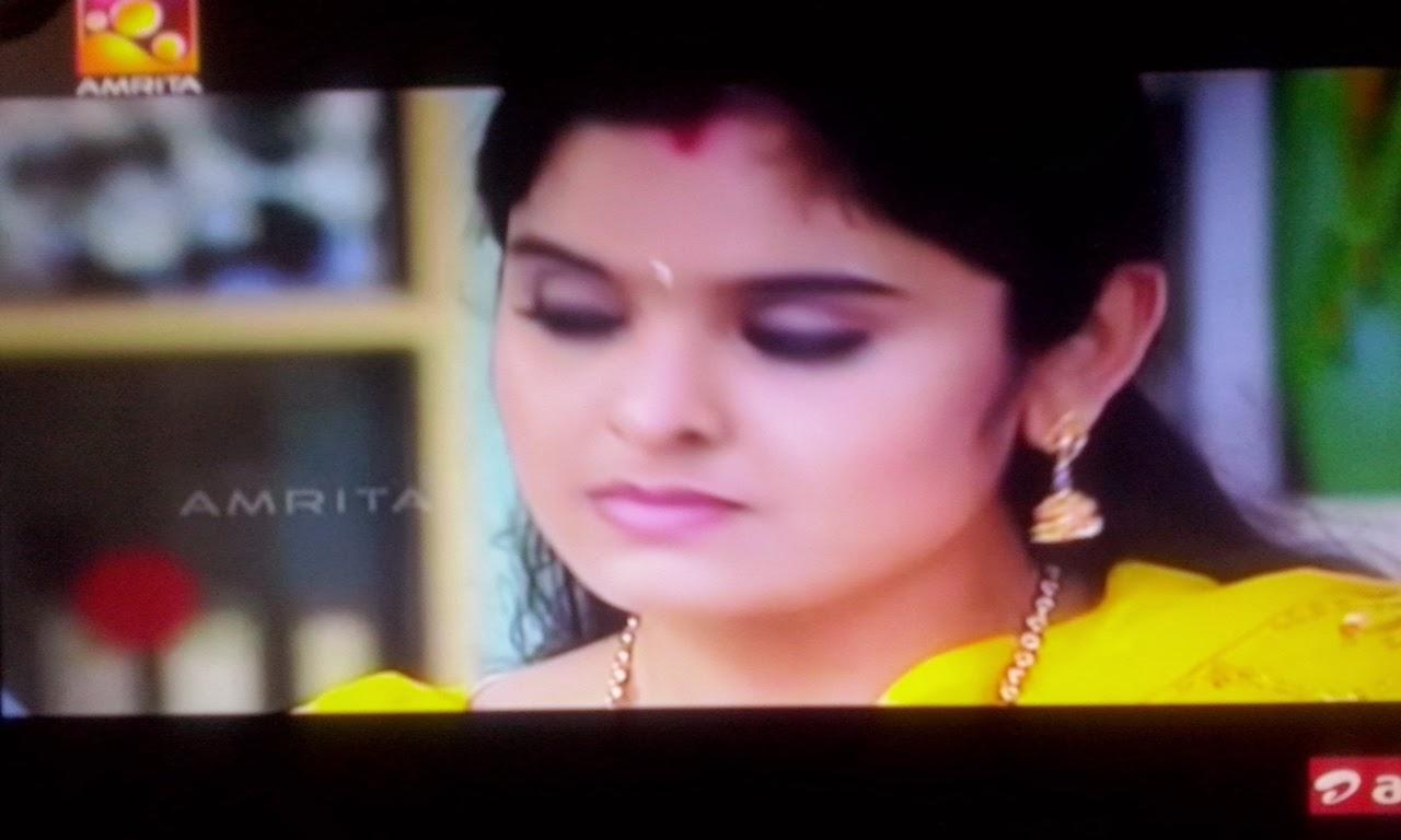 Malayalam serial ente pennu actress - Space buddies full movie free