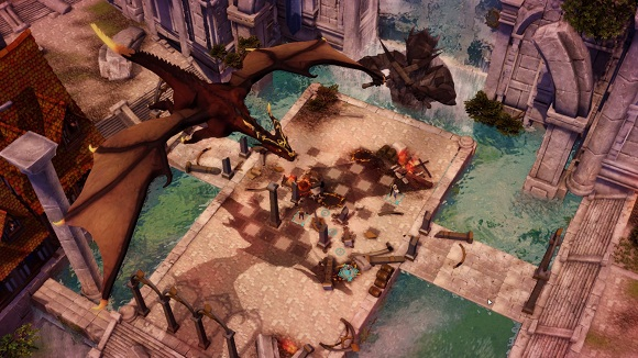 chessaria-the-tactical-adventure-pc-screenshot-www.ovagames.com-3