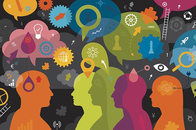 priznanie-raznoobraziya-cennostej-v-ramkah-organizacionnoj-kultury-kompanij-okupaetsya-v-pryamom-smysle-slova