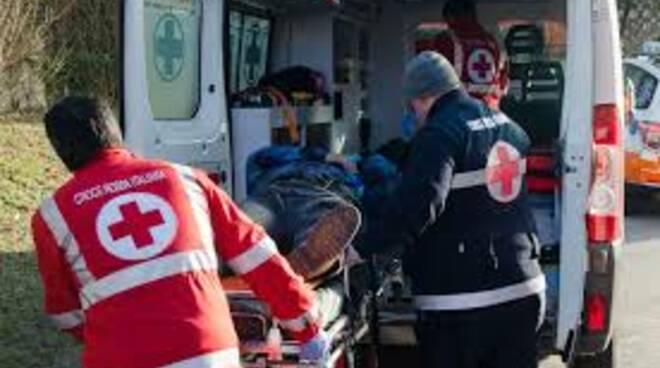 Incidente sul lavoro nel Bresciano: muore 44enne