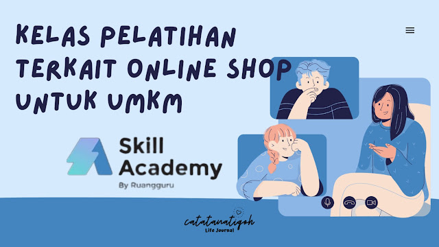 kelas-pelatihan-online-shop