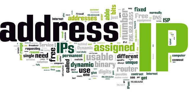 Como configurar una dirección IP estática en Centos 7