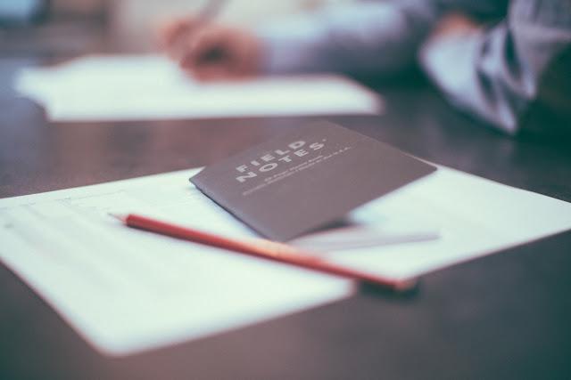 직장여성을 위한 9가지 프레젠테이션 준비 노하우
