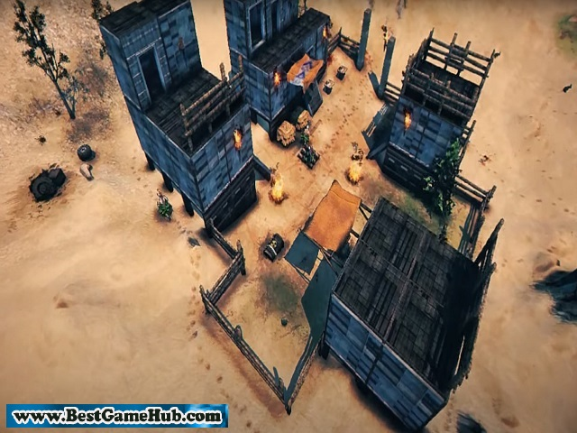 Ragnorium v25.12.2020 Steam Games Free Download