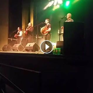 https://www.facebook.com/thehighkings/videos/10153858203926626/
