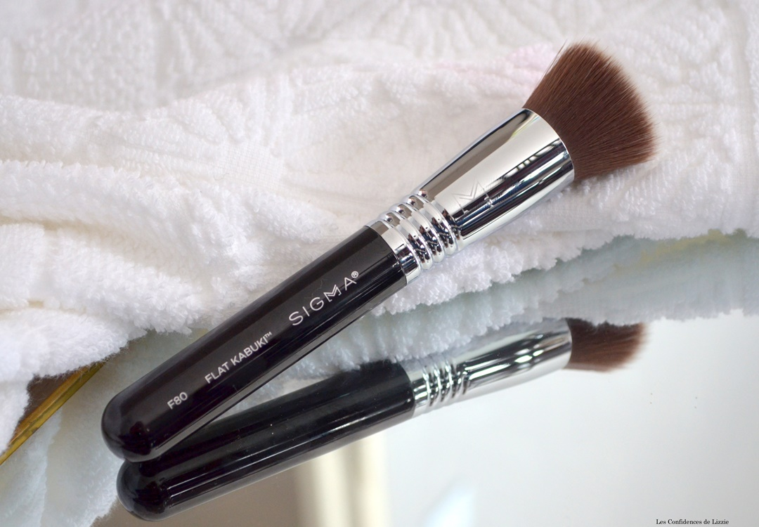 je-teste-les-pinceaux-maquillage-sigma-beauty
