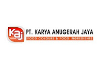 Lowongan Kerja Sales TO dan Sales Motorist di PT. Karya Anugerah Jaya - Semarang