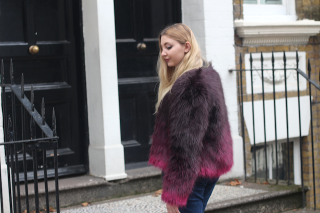 faux fur fashion trend 2016