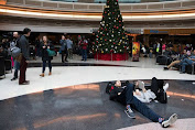 Power Outages, Atlanta Airport in US Cancel 1,142 Flights