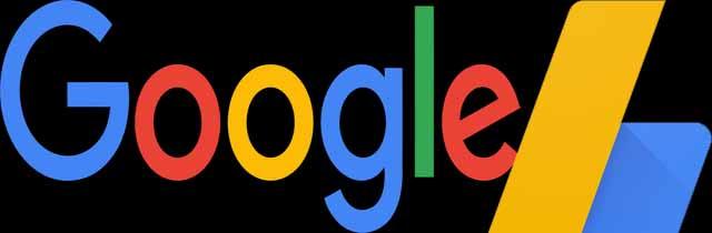 Gambar blog ke google adsense