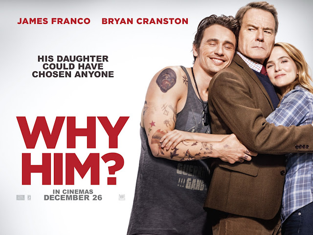 WHY-HIM-QUAD-POSTER
