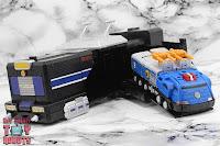 Super Mini-Pla Grand Liner 15