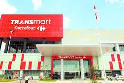 Lowongan Kerja KIDCITY Transmart Tasikmalaya