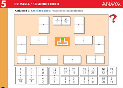 http://www.juntadeandalucia.es/averroes/centros-tic/41009470/helvia/aula/archivos/repositorio/0/205/html/datos/05_rdi/ud06/3/03.htm