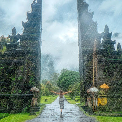 Rain Captions,Instagram Rain Captions,Rain Captions For Instagram