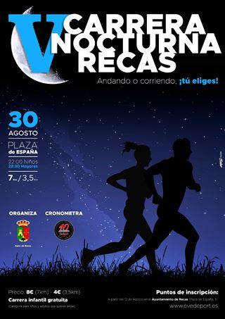 https://www.rockthesport.com/es/evento/iv-carrera-nocturna-de-recas-2?auto=1&frm=0&tit=1&men=1&cmp=1