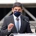 «Ουδείς υπεράνω του νόμου»  Να πράξουν τα νόμιμα έναντι της ΕΟΚ ζήτησε ο Υφυπουργός Αθλητισμού