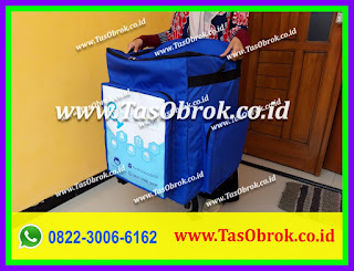 harga Agen Box Motor Fiber Bojonegoro, Agen Box Fiber Delivery Bojonegoro, Agen Box Delivery Fiber Bojonegoro - 0822-3006-6162