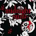 Itt a Midnight Sun magyar különleges kiadásának borítója